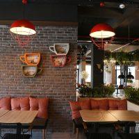 craft-cafe-3